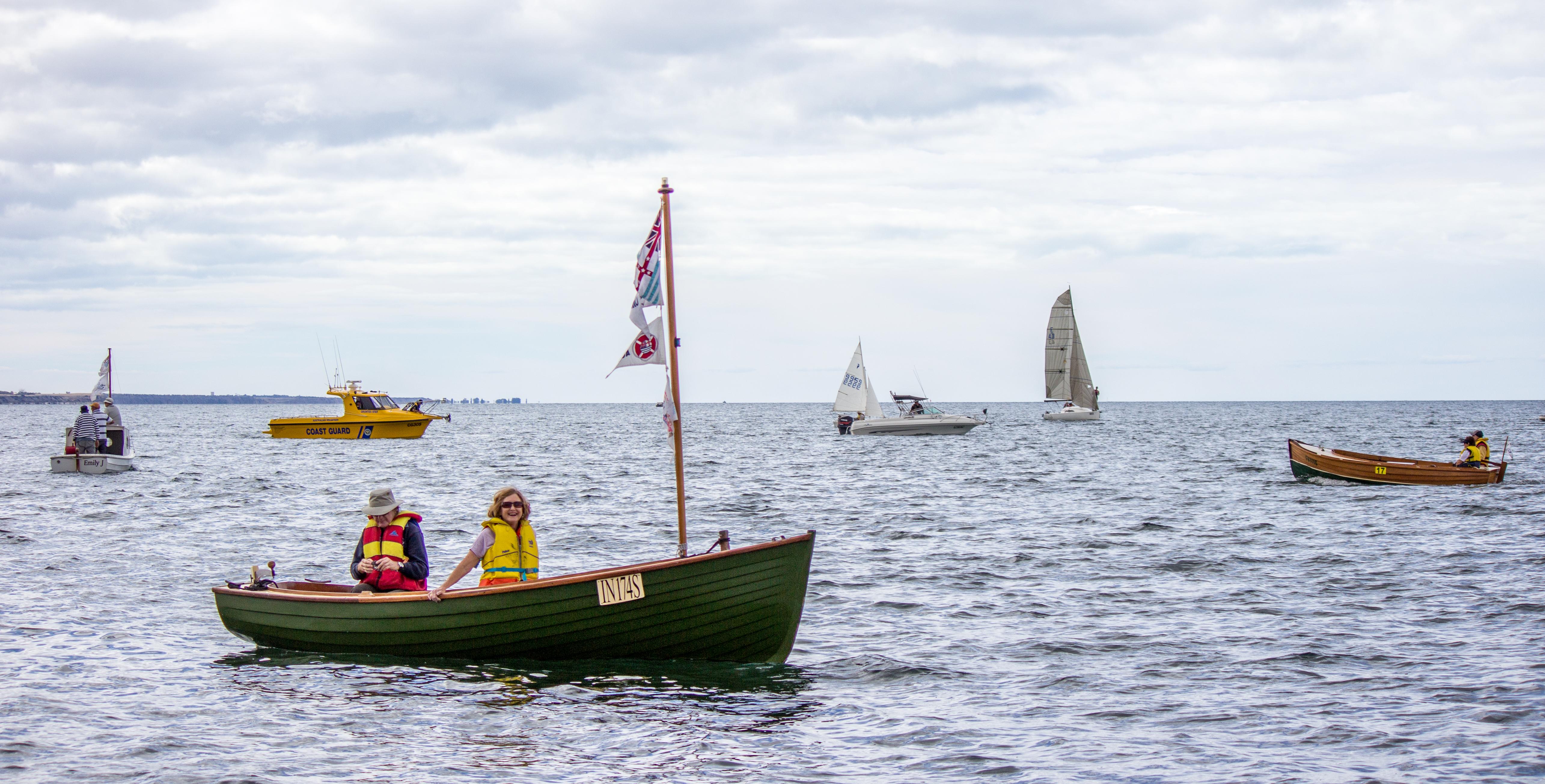 Boat2016-9456