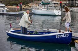 Boat2016-9825