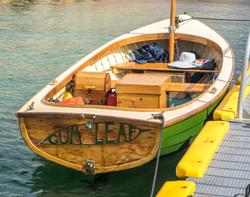 Boat2016-2603
