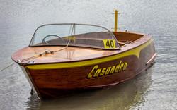 Boat2016-0211