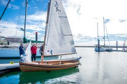 Boat2016-2910