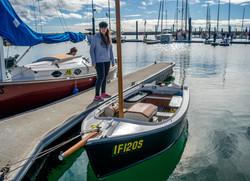 Boat2016-2904