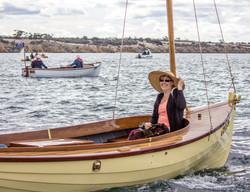 Boat2016-9576