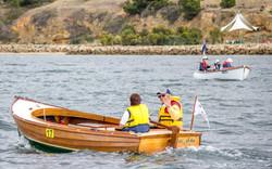 Boat2016-9512