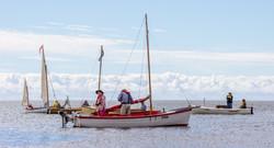 Boat2016-0135