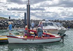 Boat2016-2601