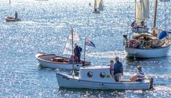 Boat2016-0069