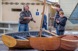 Boat2016-9199