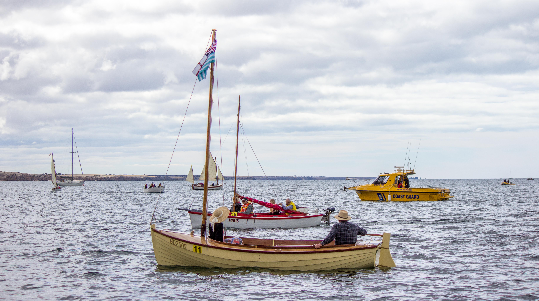 Boat2016-9522