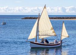 Boat2016-0062