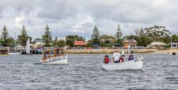 Boat2016-0155