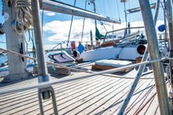 Boat2016-2882