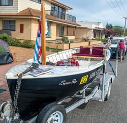 Boat2016-2384