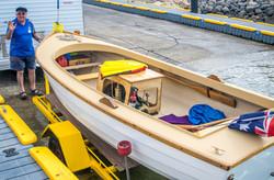Boat2016-2653