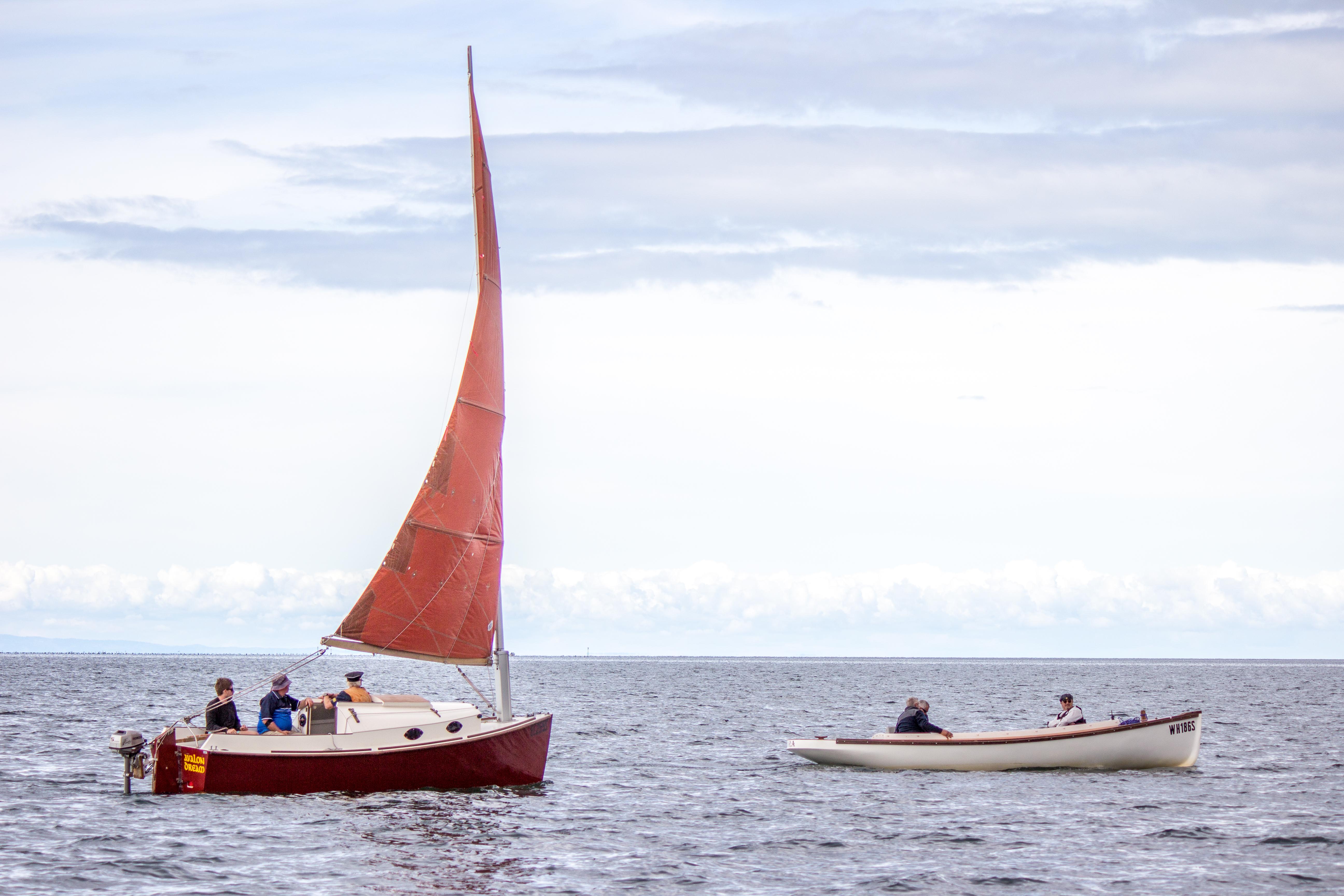 Boat2016-9478