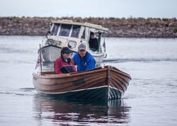 Boat2016-9805