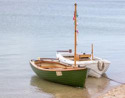 Boat2016-0363