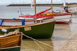 Boat2016-0207