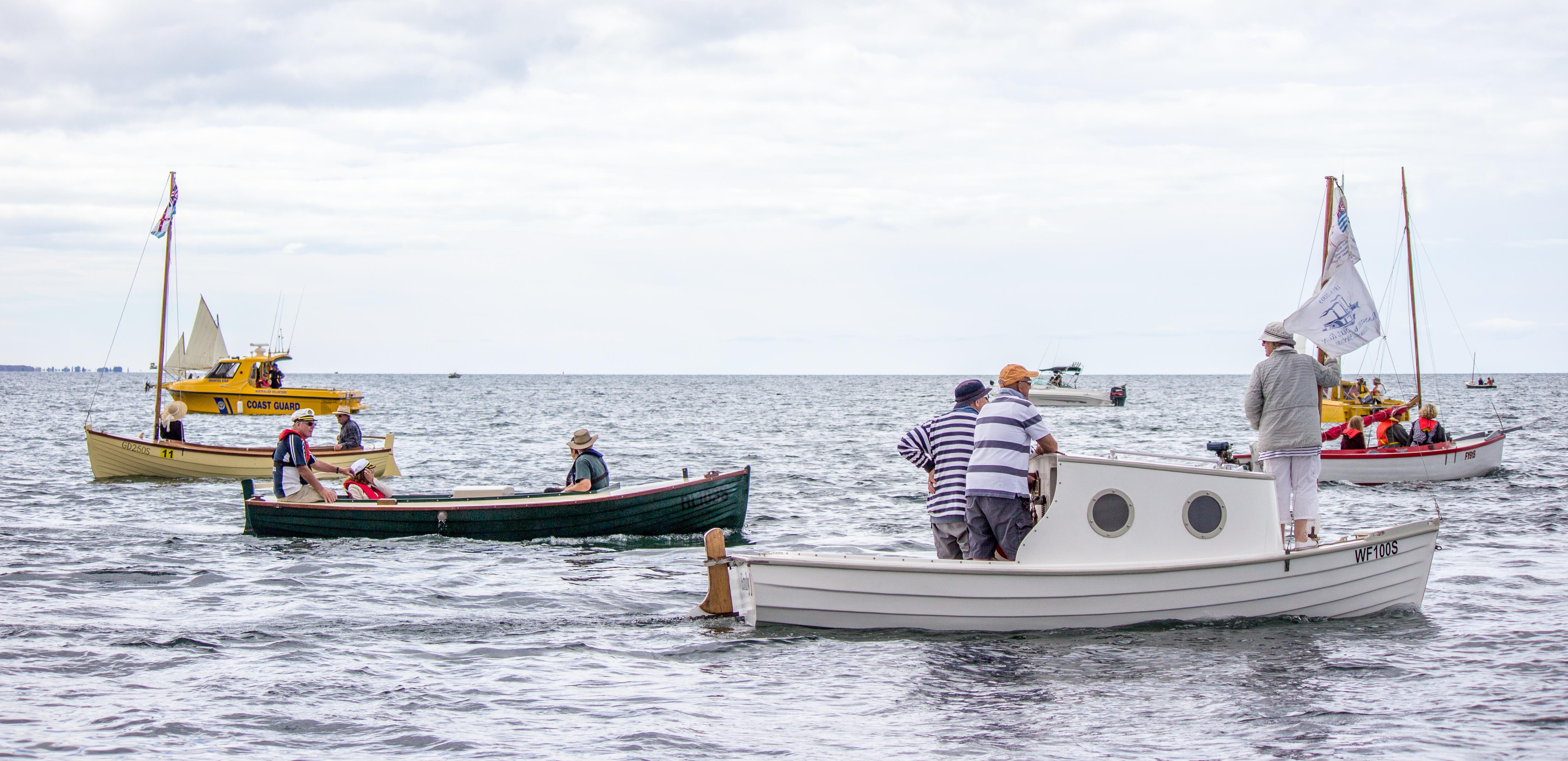 Boat2016-9529