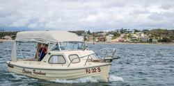 Boat2016-3004