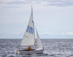 Boat2016-9403
