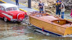 Boat2016-9433