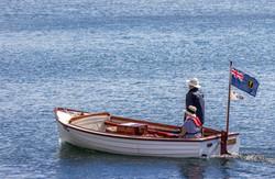 Boat2016-0105