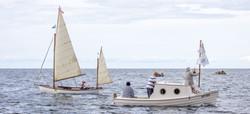 Boat2016-9445