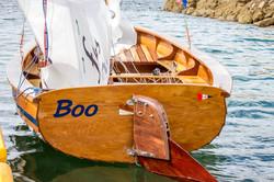 Boat2016-9412