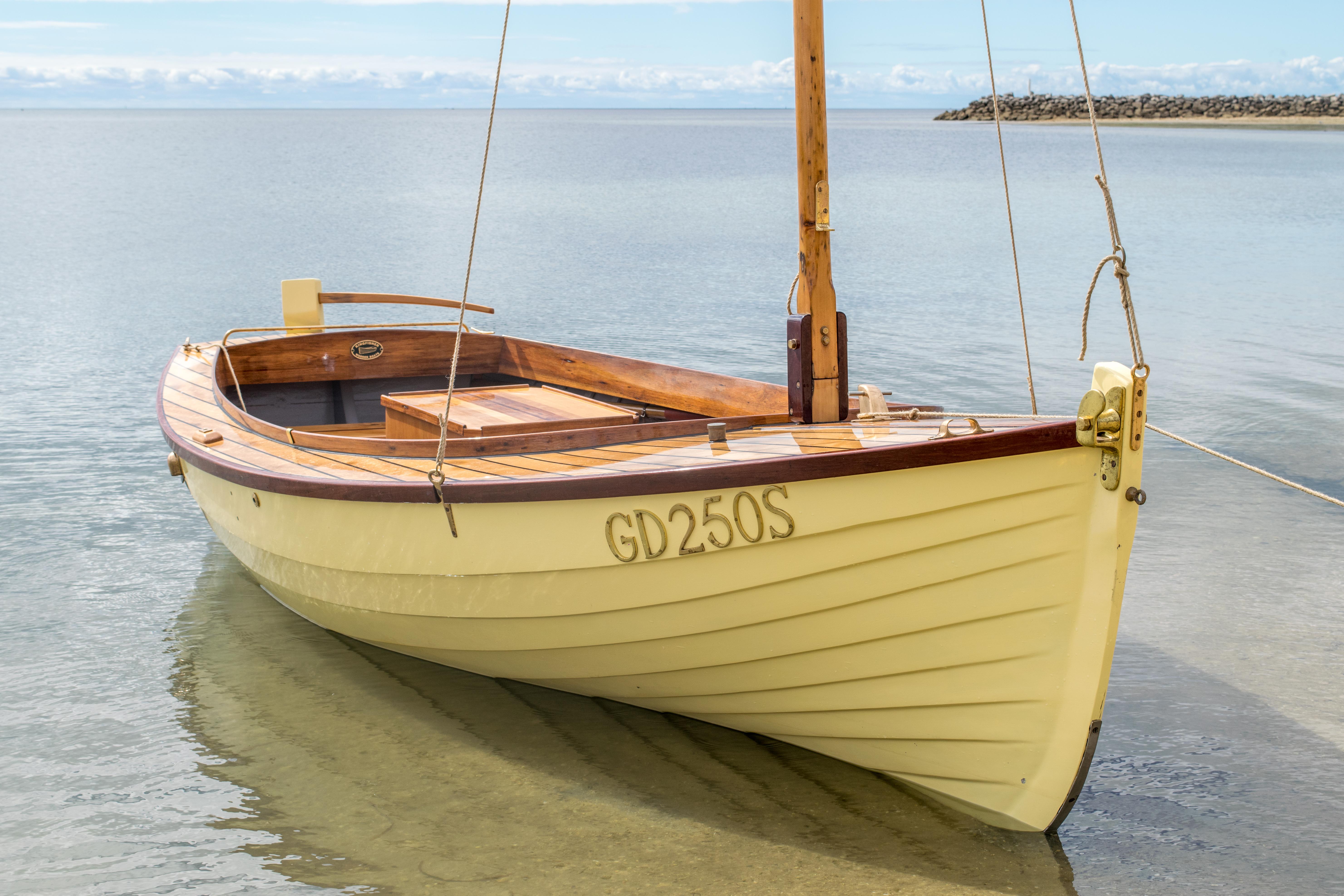 Boat2016-3032