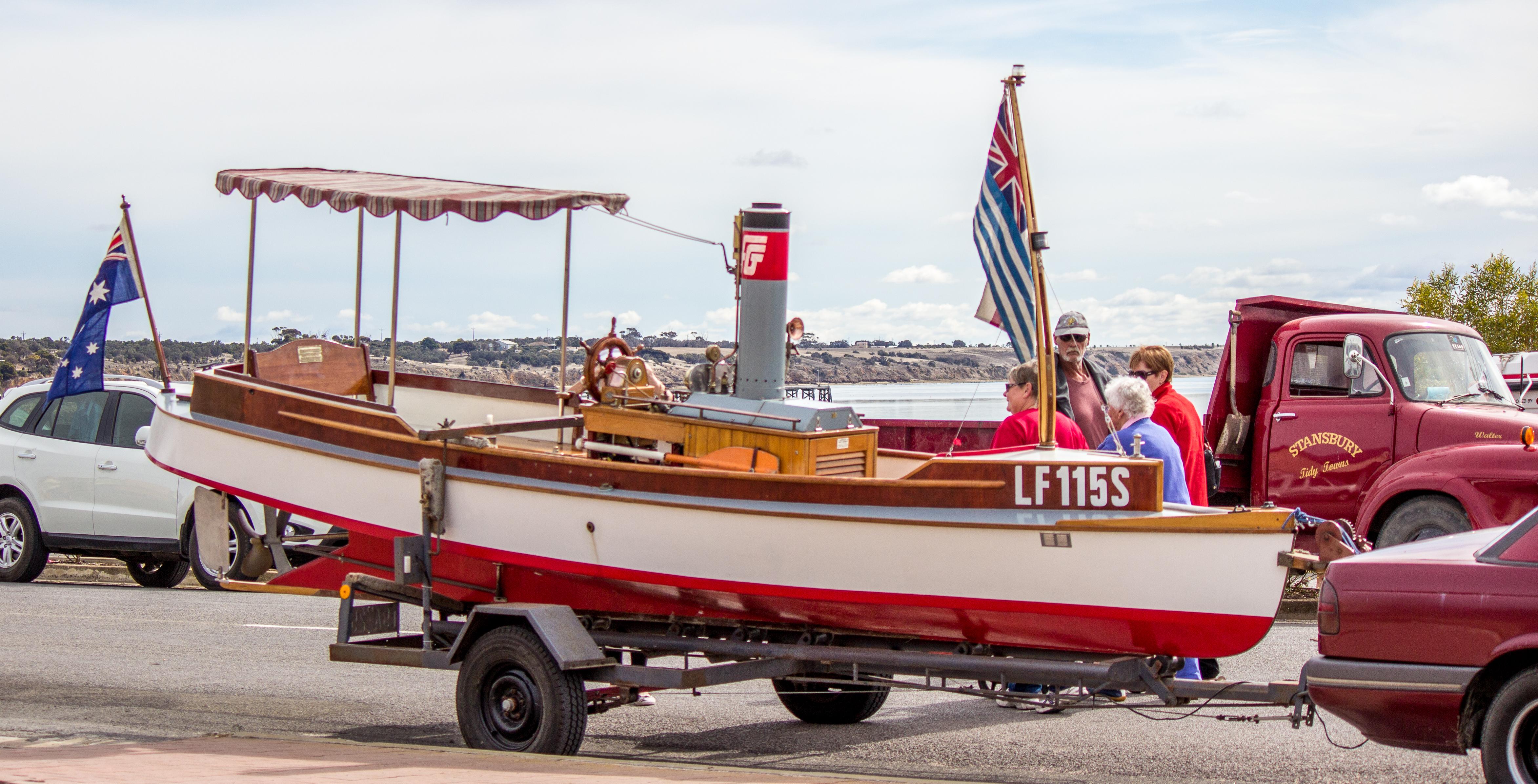 Boat2016-9270