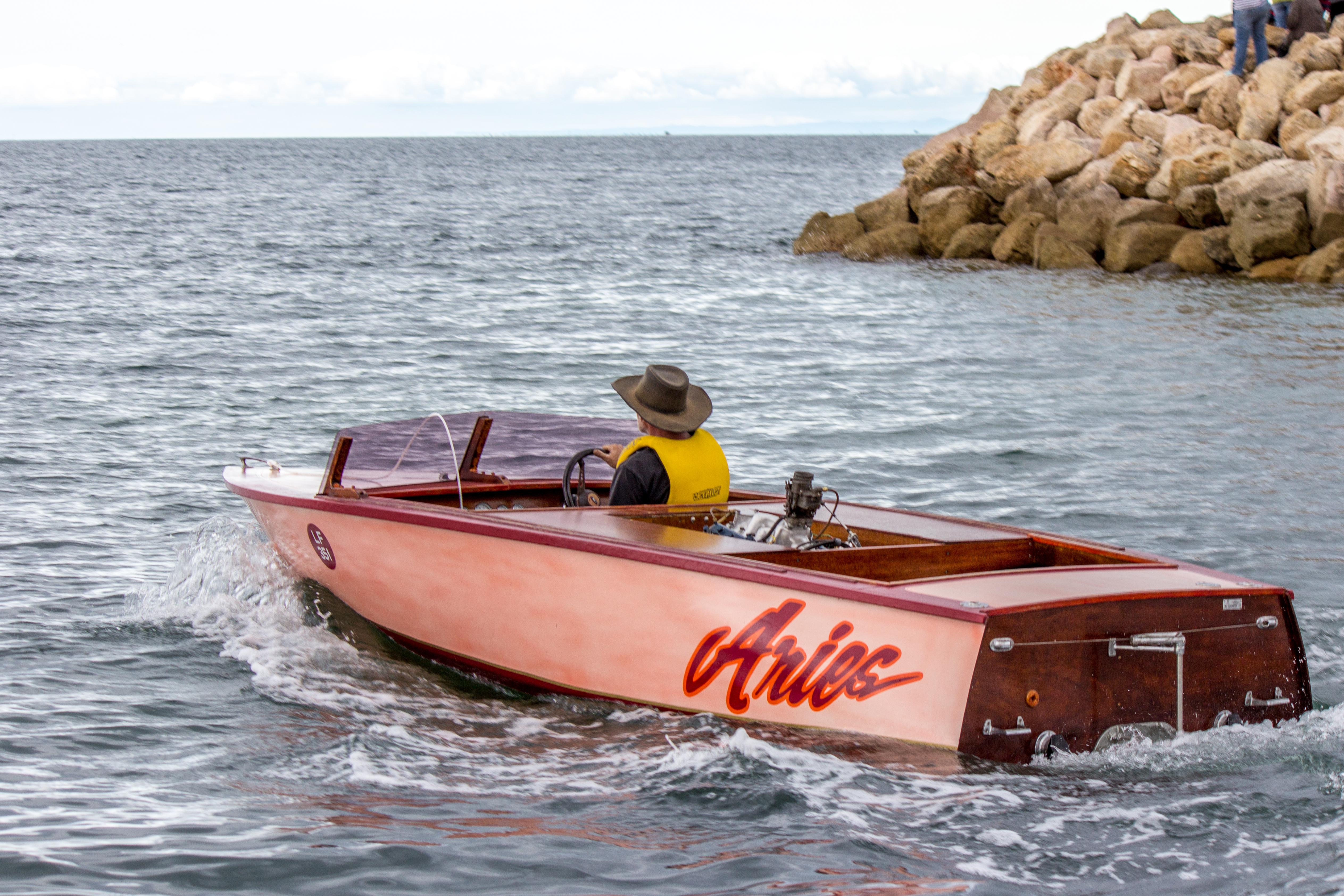 Boat2016-9585