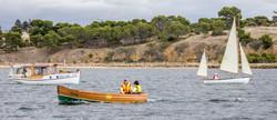 Boat2016-9487