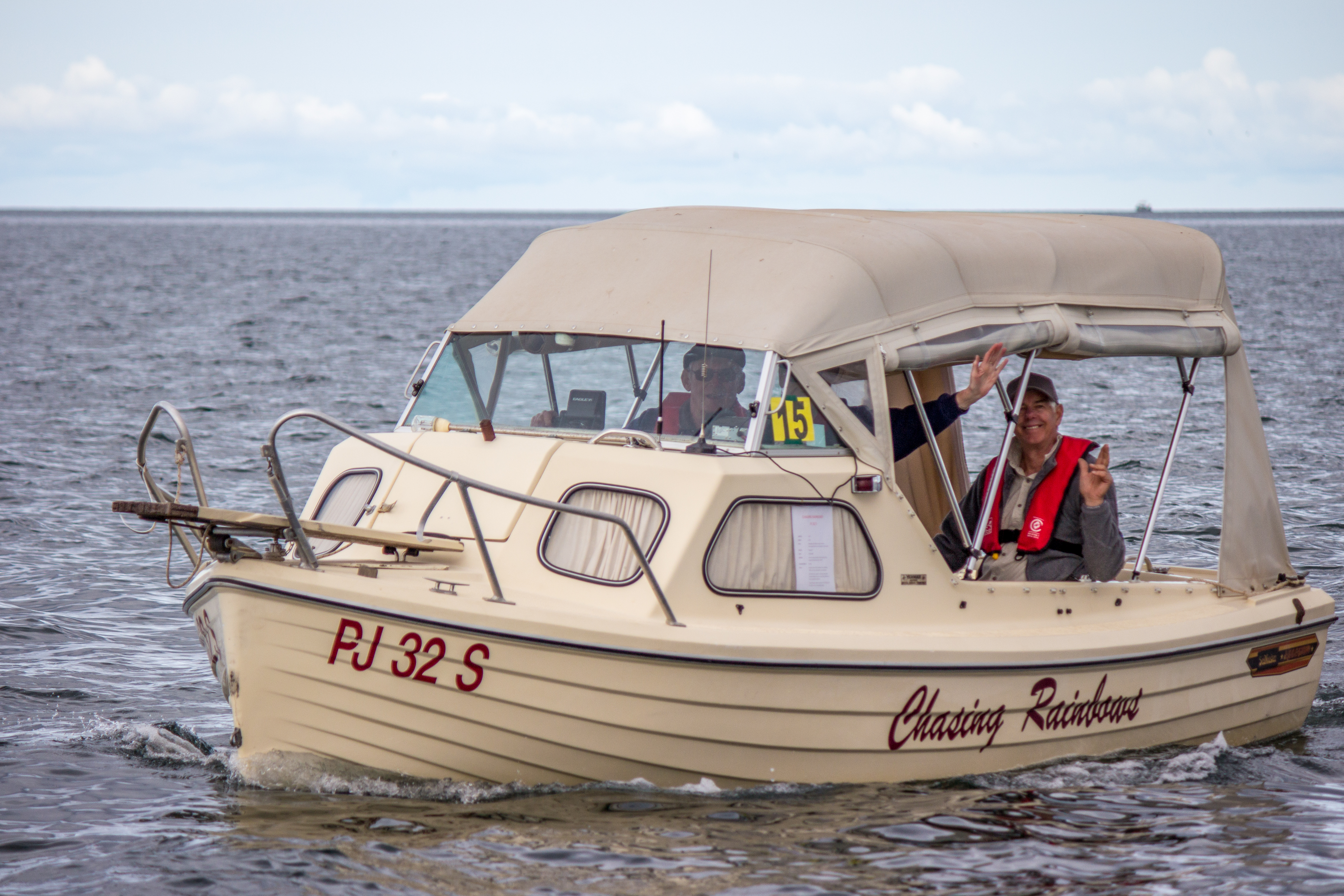 Boat2016-9469
