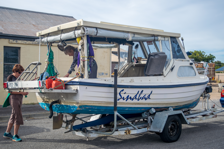 Boat2016-2333