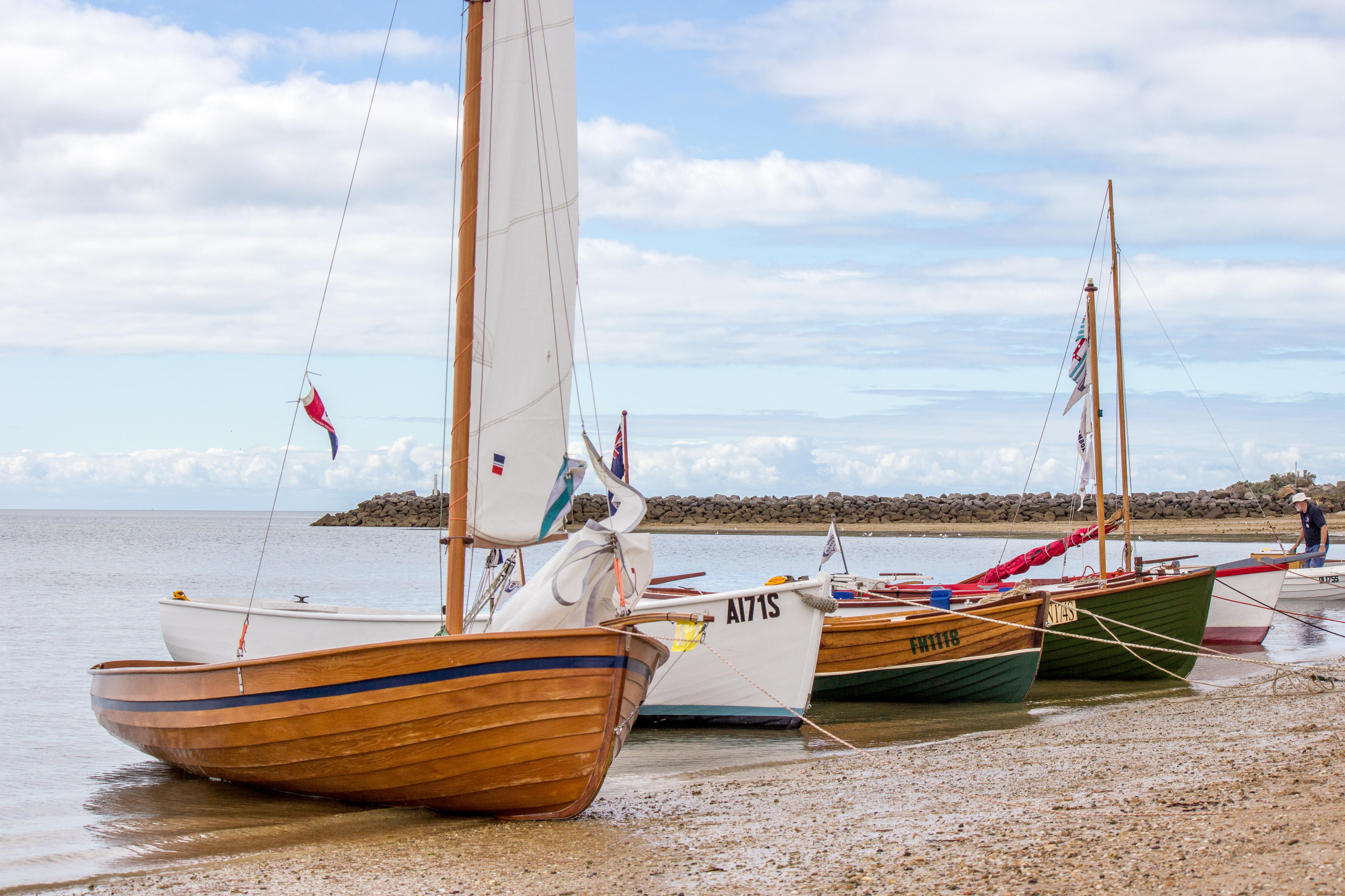 Boat2016-0222