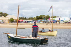 Boat2016-0140