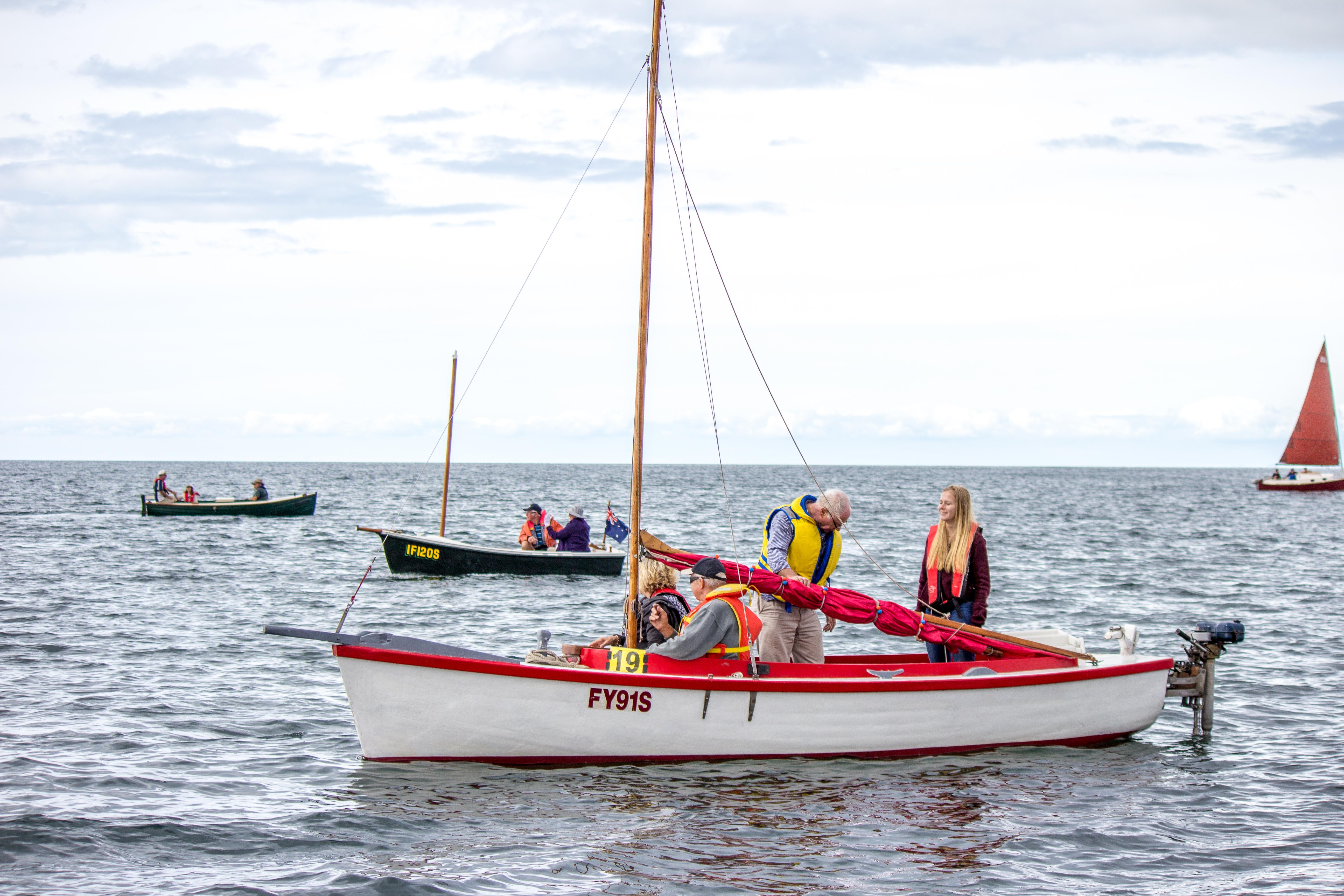 Boat2016-9564