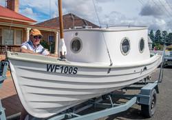 Boat2016-2530