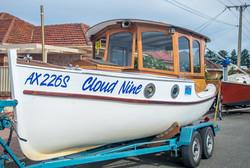 Boat2016-2354
