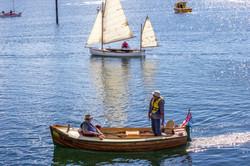 Boat2016-0097