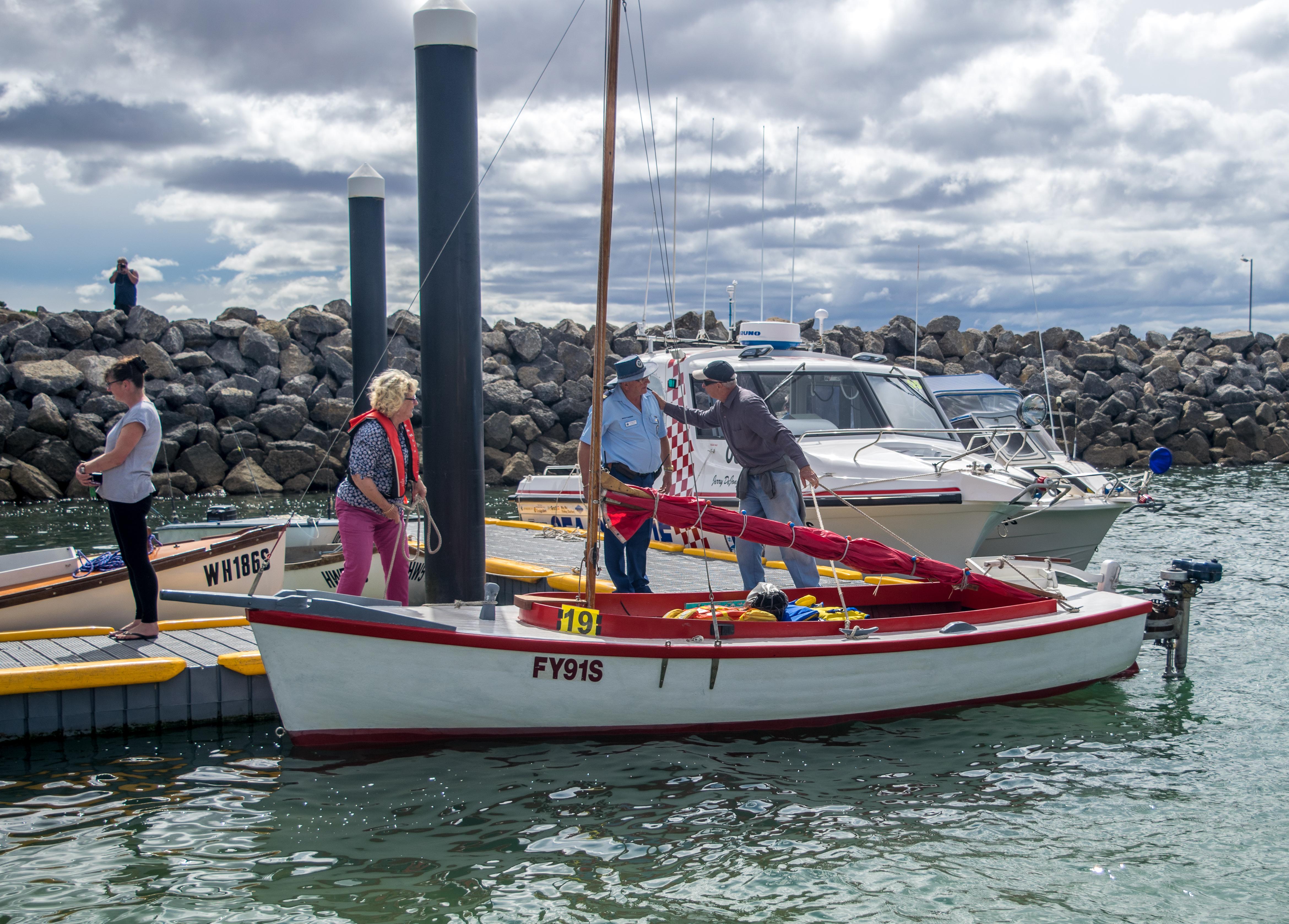 Boat2016-2585