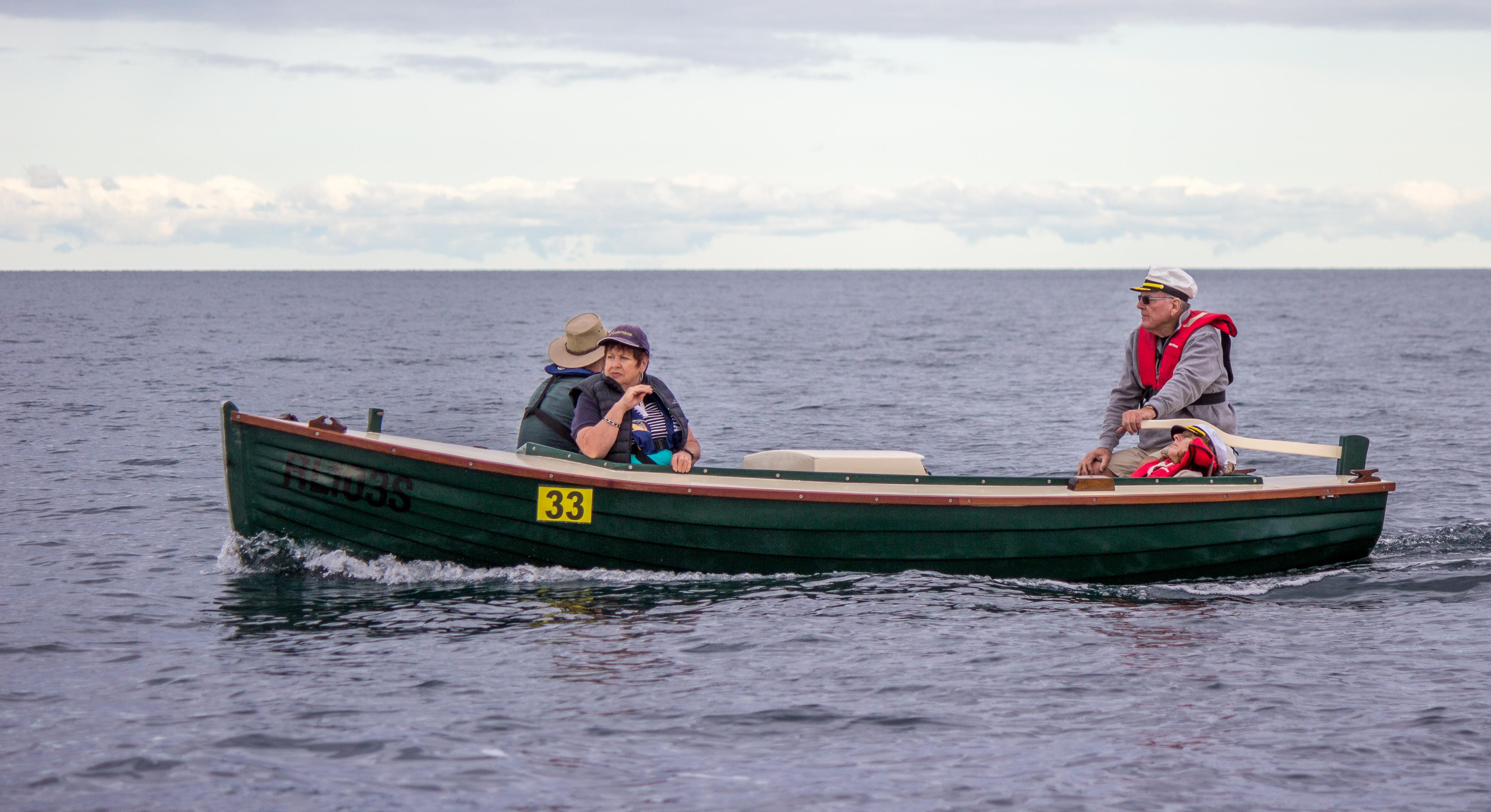 Boat2016-9790