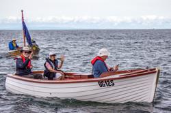 Boat2016-9532
