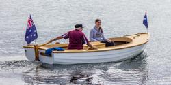 Boat2016-0195