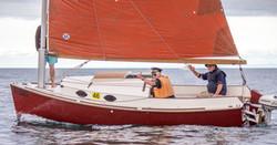 Boat2016-9776