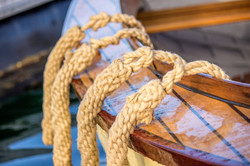 Boat2016-9899