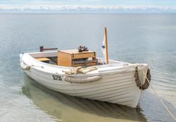 Boat2016-3031