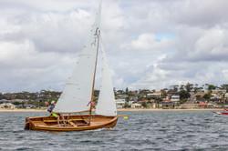 Boat2016-0166