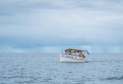 Boat2016-2775